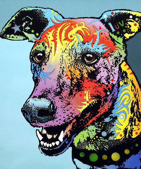 greyhound-luv-dean-russo
