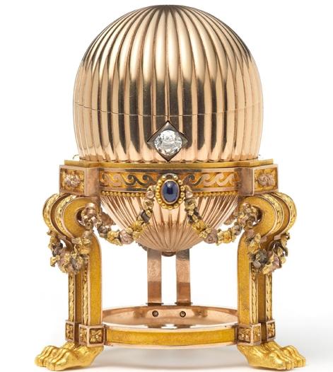 third-imperial-faberge-egg-wartski