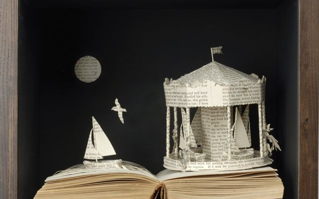 Book-Sculptures-640x400