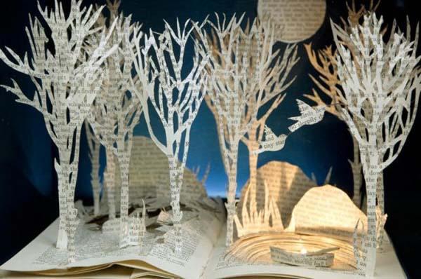 paper-craft-ideas-su-blackwell-12