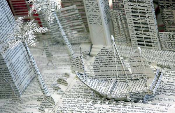 paper-craft-ideas-su-blackwell-14