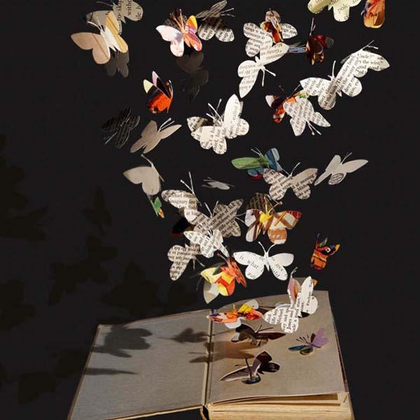 paper-craft-ideas-su-blackwell-16