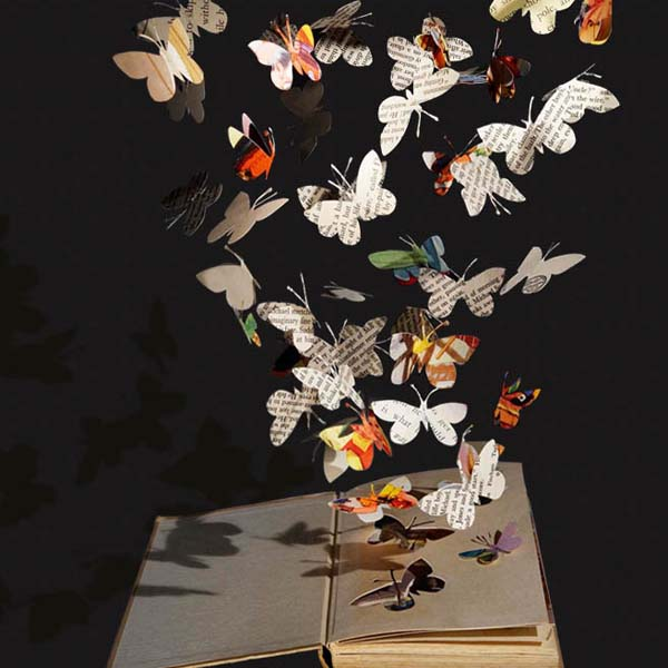 paper-craft-ideas-su-blackwell-16