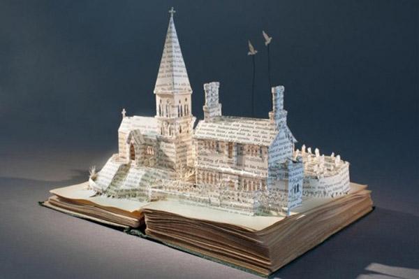 paper-craft-ideas-su-blackwell-3