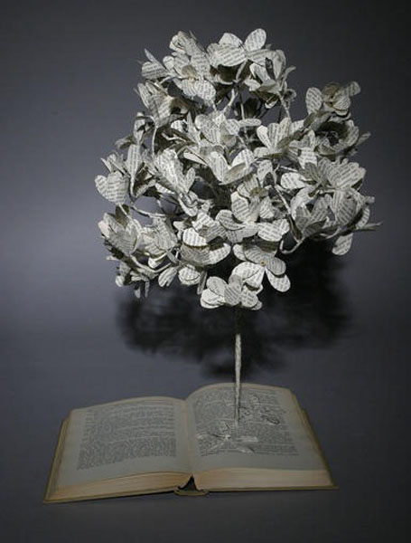paper-craft-ideas-su-blackwell-5