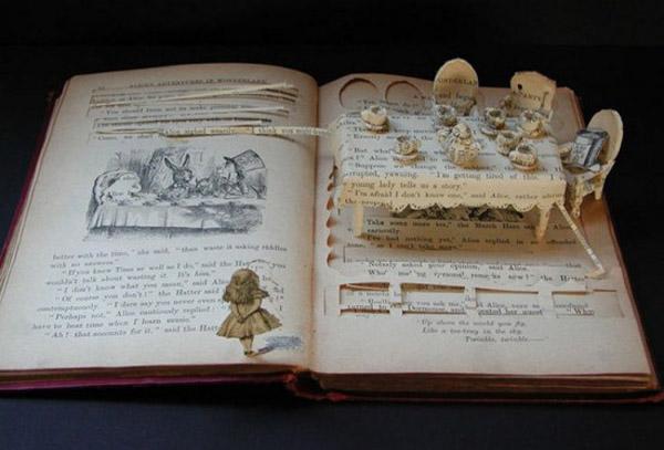 paper-craft-ideas-su-blackwell-8