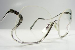 160547361_-rimless-wild-drop-temple-wire-rim-eyeglass-frames-new-