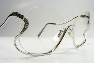 160547361_-rimless-wild-drop-temple-wire-rim-eyeglass-frames-new-