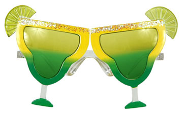 fun_glasses_margarita_s62401