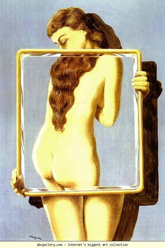 magritte48
