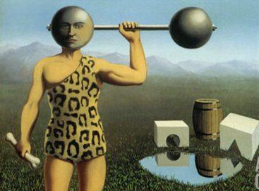 rene-magritte-le-mouvement-perpetuel-c-1935_i-g-21-2148-bogcd00z
