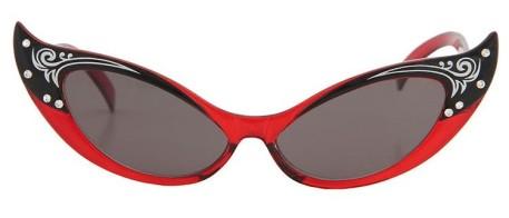 s84602-red-vintage-cat-eye-glasses-large-cf-e1449348151972