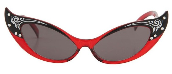 s84602-red-vintage-cat-eye-glasses-large-cf-e1449348151972