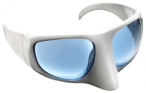 sun_glasses16