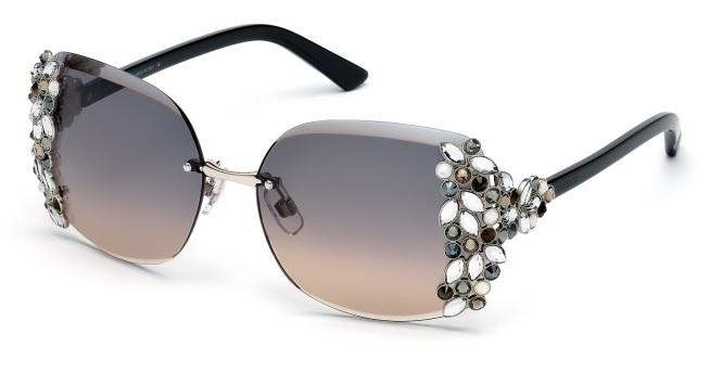 swarovski-eyewear-collection