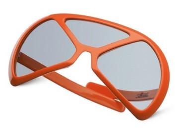 weird-sunglasses13