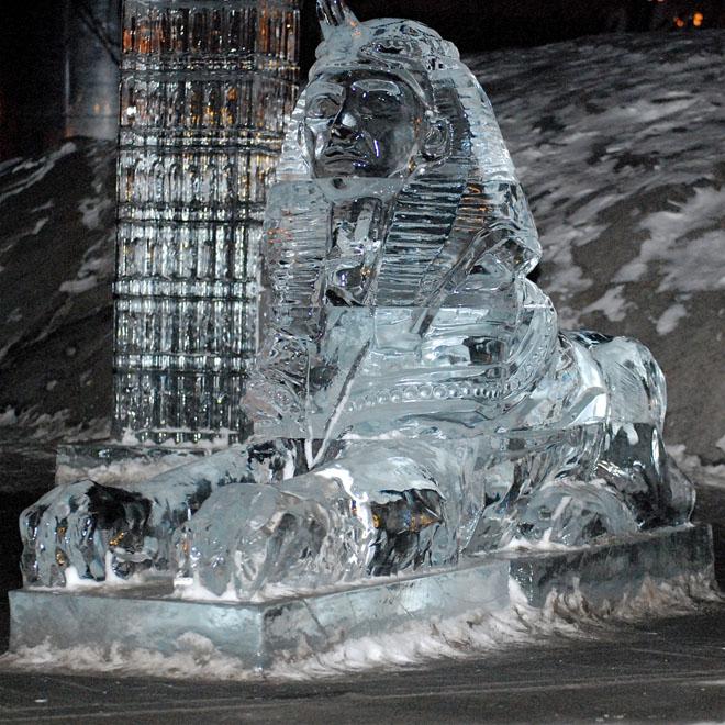 5-ice-sculptures
