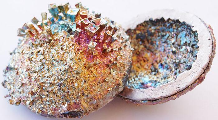 Bismuth2