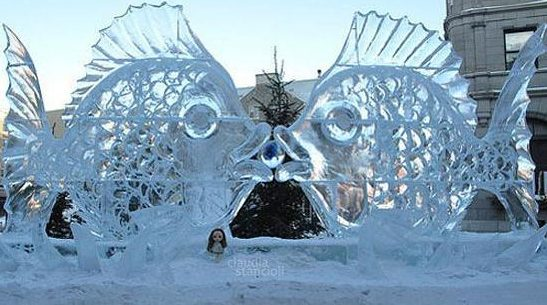 ice-sculptures12