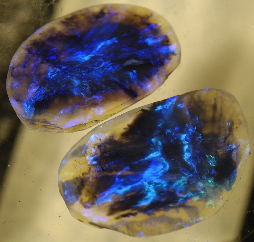 lightning-ridge-black-opal