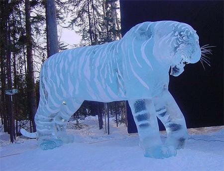 snowandice23