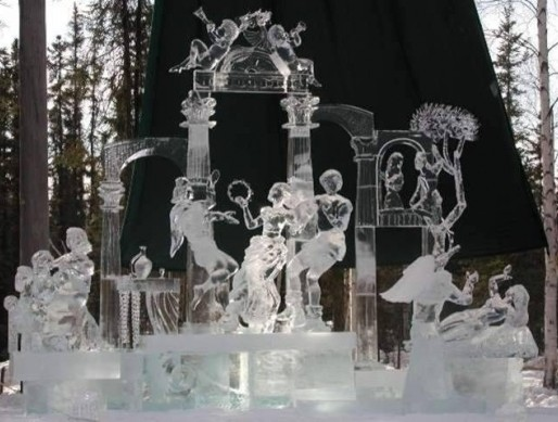 Wonderful-Creative-Ice-Sculptures-16
