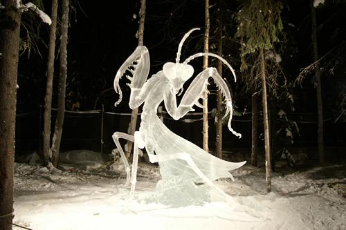 Wonderful-Creative-Ice-Sculptures-29