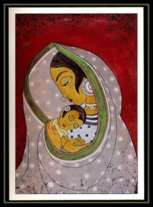 15th-of-august-indian-madonna