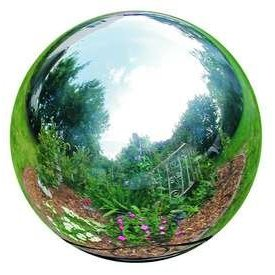 gazing-globe-12