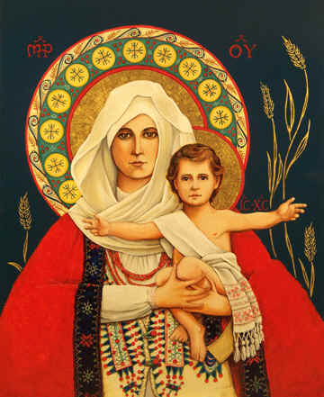 Holy_Mother_and_Child72