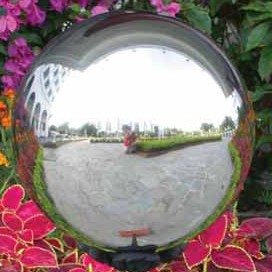 large_stainless_steel_strong_style_color_b82220_gazing_strong_ball-e1441587590601