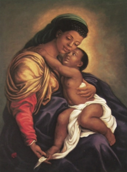 madonna-and-child-tim-ashkar