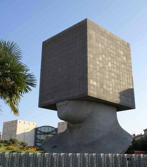 10-odd-shaped-buildings-across-the-world-1
