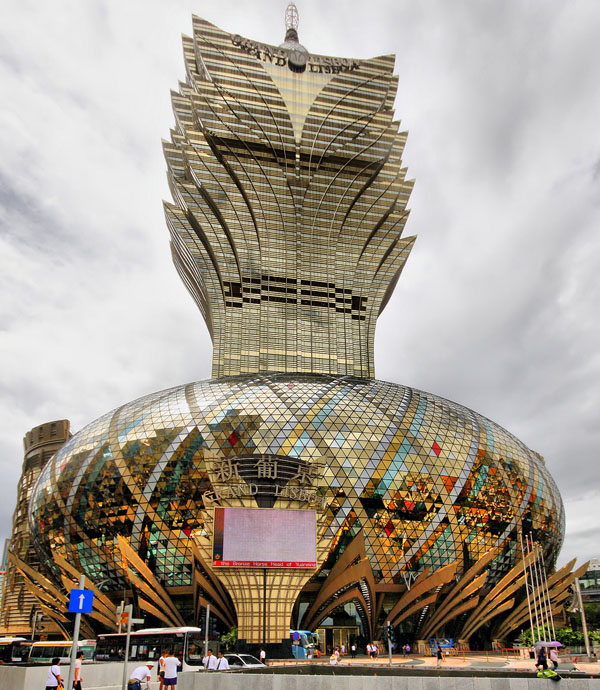 10-odd-shaped-buildings-across-the-world-10