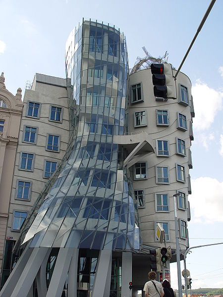 building15