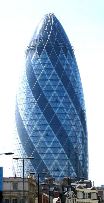 london gerkin 2