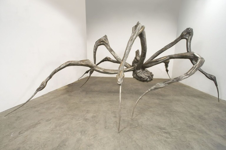 Louise_Bourgeois_France_2-1024x682