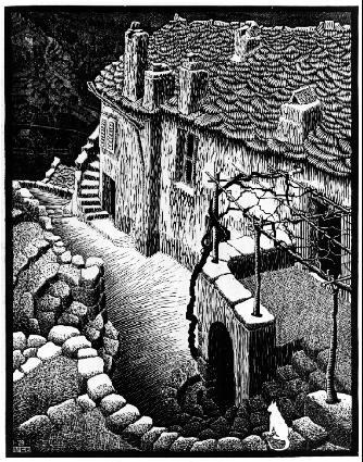 lw123-mc-escher-corte-corsica-1929