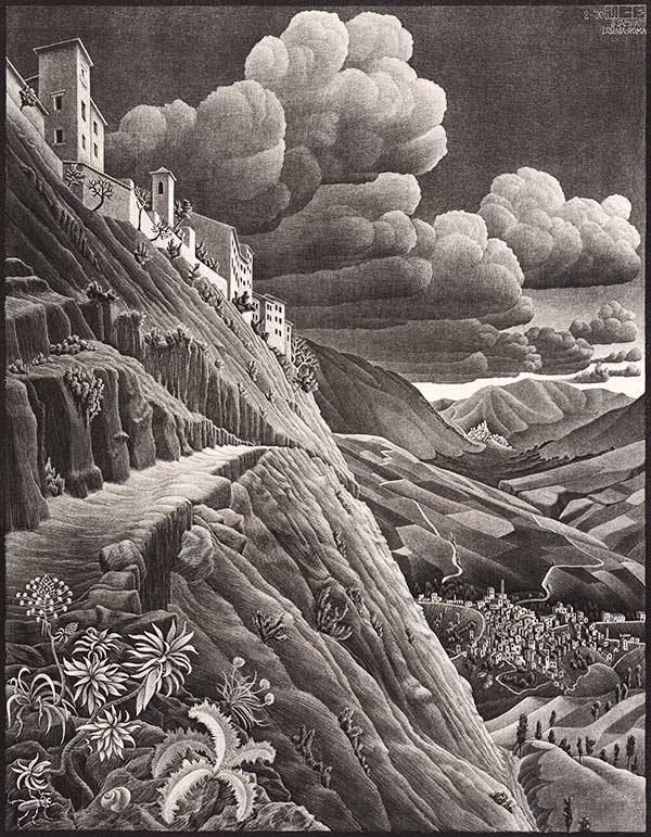lw132-mc-escher-castrovalva-19301