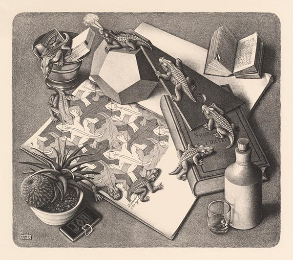 lw327-mc-escher-reptiles-19431