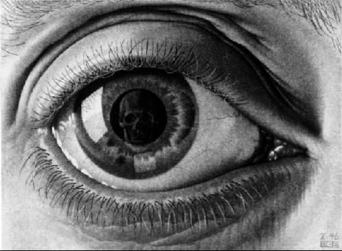 LW344-MC-Escher-Eye-1946