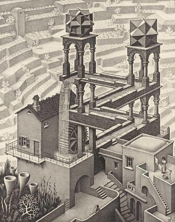 LW439-MC-Escher-Waterfall-19611
