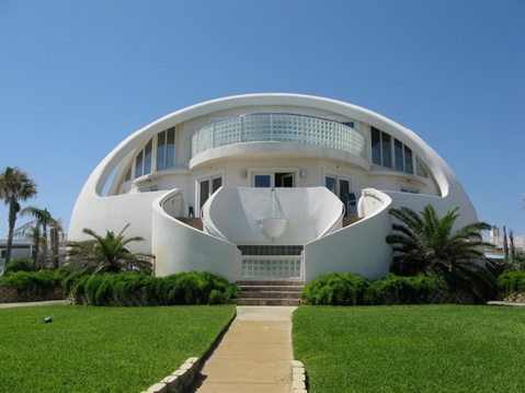 Unique Architecture (17)