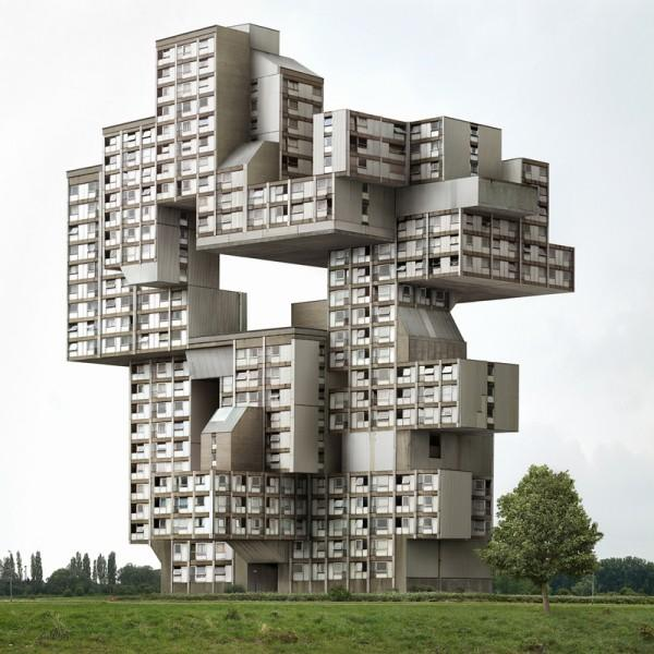 Unusual-Buildings-01