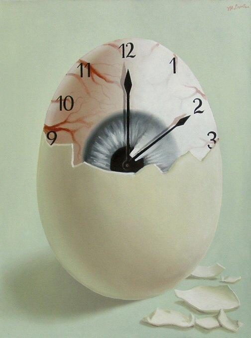 dogmatic-egg504_680