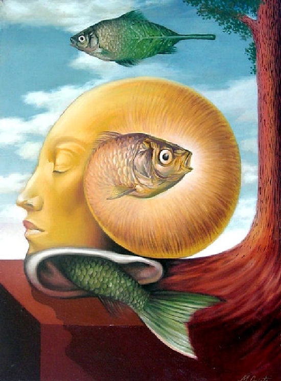 Mihai Criste - Tutt'Art@ (24)