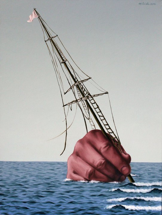 Mihai Criste - Tutt'Art@ (28)