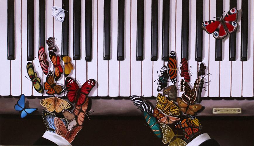 vocalizations-of-butterflies-oil