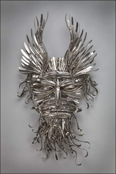 odin-with-winged-helmet