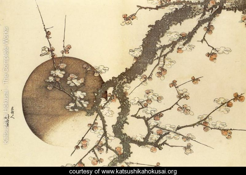Plum-Blossom-and-the-Moon-large